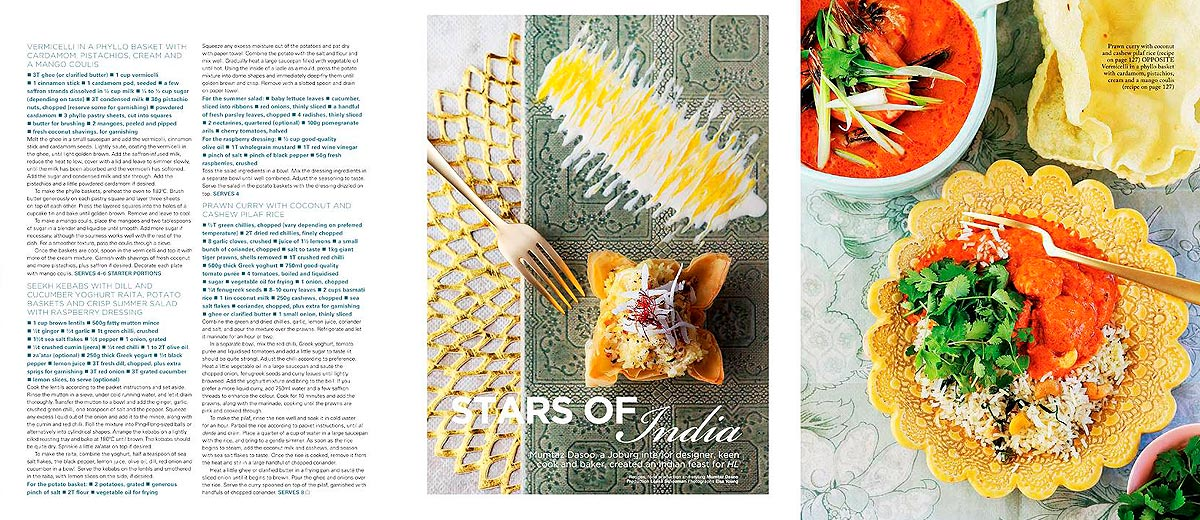 StockFood – The agency for food images and recipes c9e115b37a2