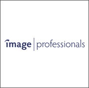 StockFood GmbH becomes Image Professionals GmbH