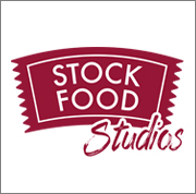 StockFood Studios - Pictures, Videos and Recipes Made to Measure